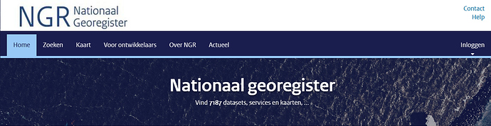 2020-10-14 14_55_55-Nationaal georegister